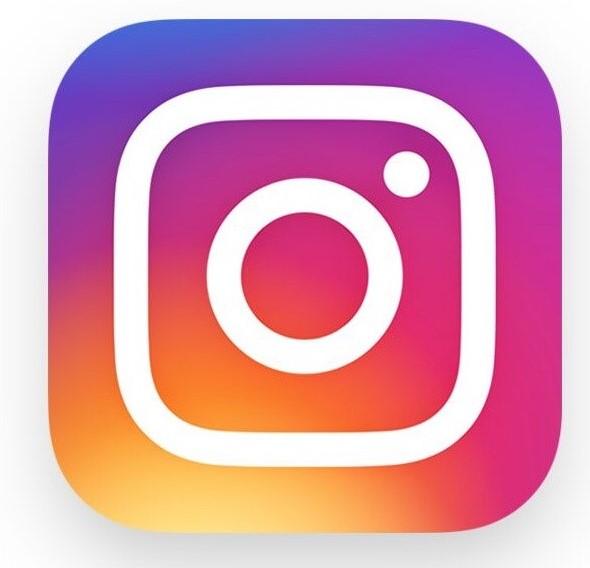 Schiltrac - instagram - news