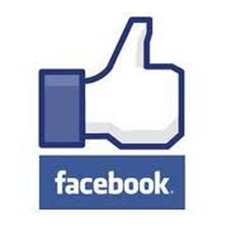 Schiltrac facebook